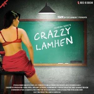 Crazzy Lamhen (2020)