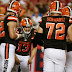 Browns vs. Bears: NFL Week 3 Preview and Prediction