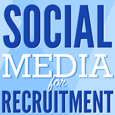 Social-Media-Recruitment-Process