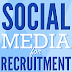 How Companies Use Social Media for Recruitment & Hiring