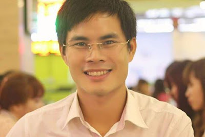 Paulus Lê Văn Sơn