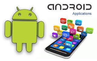 Membuat aplikasi android dapat menghasilakan uang dollar