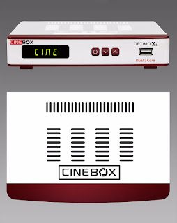 cinebox - CINEBOX NOVA ATUALIZAÇÃO - CINEBOX%2BOPTIMO%2BX2