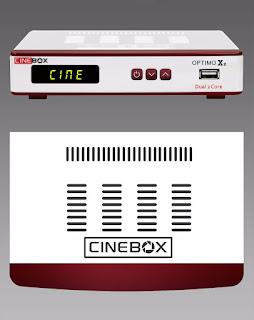 PACOTE ATUALIZAÇOES CINEBOX 22/04/2017 CINEBOX%2BOPTIMO%2BX2