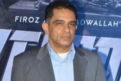 Firoz Nadiyadwala