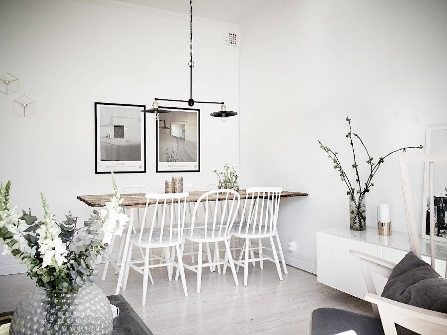 Renovar vivienda para vender
