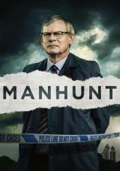 Manhunt Temporada 1