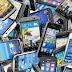 Beli Smartphone 4G dengan Harga Satu Jutaan