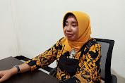 LPPOM MUI Perwakilan NTB Satu-satunya Lembaga Sertifikasi Halal Terakreditasi KAN
