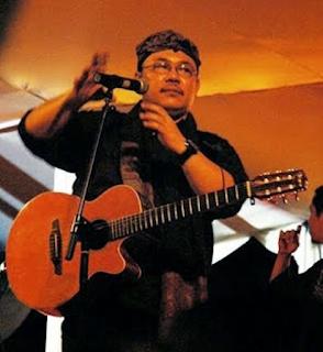 lagu Doel Sumbang Mp3 Spesial Album Martini