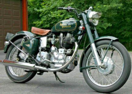Ken. 2002