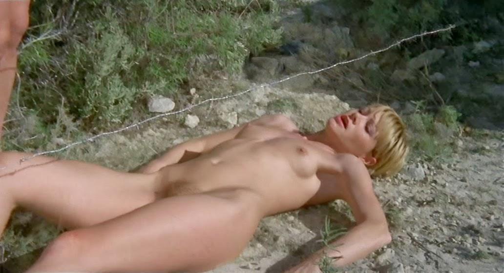 Frauen Soft Porno