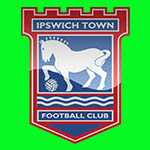 Ipswich www.nhandinhbongdaso.net