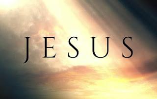 Jesus – Resumo do capítulo de hoje, segunda-feira, 28 de setembro