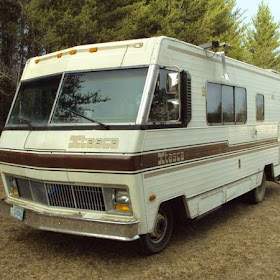 Used RVs: Itasca For Sale by Owner