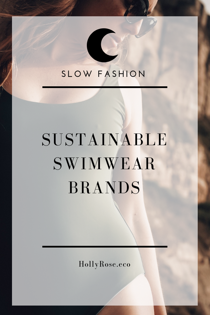 eco-friendly ethical sustainable swimwear brands, eco friendly womens swimwear brands, sustainable womens swimwear brands, green swimwear, ethical swimwearvegan swimwear, ethical swimwear, affordable ethical swimwear uk, ethical swimwear 2018, sustainable swimwear 2019, sustainable swimwear, green swimwear, ethical swimsuit, sustainable swimsuit, sustainable, sustainable fashion, winnipeg, winnipeg swimwear, sustainable swimwear, ethical, ethical fashion, ethical swimwear, green, green fashion, green swimwear, conscious, conscious fashion, conscious swimwear, slow, slow fashion, slow fashion swimwear, vitamin a, under protection, azura bay, my marini, leotie lovely, statice, eco gypsy, monique pantel, holly rose, leotie lovely, ethical fashion blogger, eco fashion blogger, sustainable fashion blogger, regenerative fashion blogger