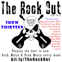 https://www.musicalinsights.co.uk/p/the-rock-out-radio-show-season-7_15.html