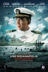 USS Indianapolis : Men of Courage (2016) Subtitle Indonesia