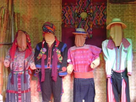 Clothes Fashion