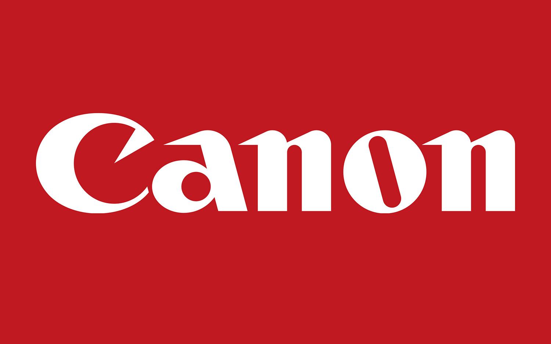 Техподдержка Canon