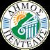 Δήμος Πεντέλης: Ψήφισμα Έκτακτου Δημοτικού Συμβουλίου Παρασκευής 04/10/2019
