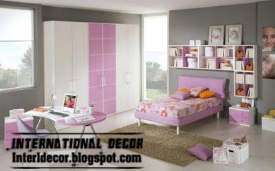 Kids Rooms Paints Colors Ideas 2013 Best Colors For Kids Room