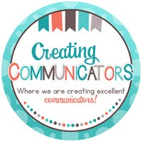 Creating Communicators Top Kidmunicate Blog for 2017