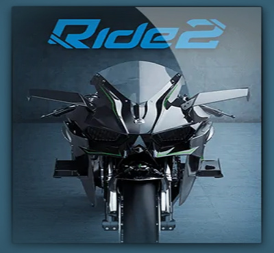 Ride 2 | Full Game Download
