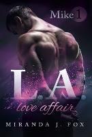 Love Affair 01. Mike