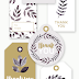 Gratis Thank You Gift Tag by Designerblogs