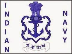 Naval Armament Depot Mumbai Recruitment