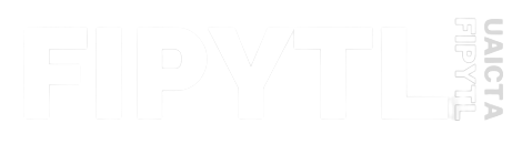 FIPYTL Blog