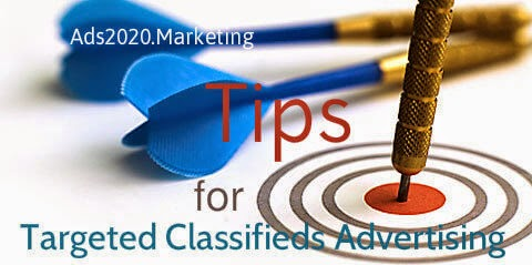Tips-for-Targeted-classifieds-advertising
