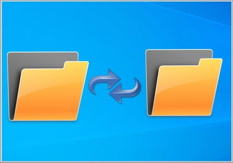 Οι 7 καλύτερες δωρεάν εφαρμογές συγχρονισμού αρχείων στα Windows