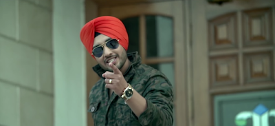 After Love by Prince Saggu Mp3 Song and Mp4 Video Download - Raftaar Records