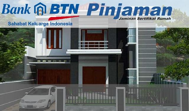 pinjaman-dengan-jaminan-sertifikat-rumah-2019