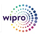 WIPRO Elite NLTH Off-Campus Recruitment Drive For Freshers 2021 Batch – Eligibility Criteria, Registration Link,