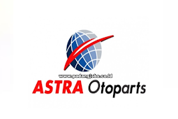 Lowongan Kerja Padang: Astra Otoparts Desember 2018