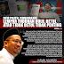 Sifit Politik Pembangkang : Lempar Tuduhan Dulu, Betul Atau Tidak Belakang Kira