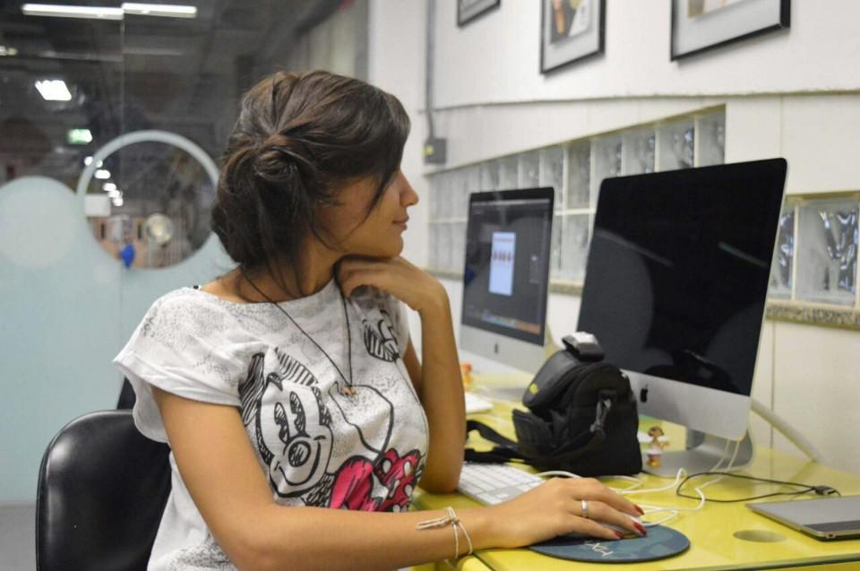 Empresa Júnior alcança movimento nas instituições de ensino superior