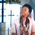 VIDEO l Martha Mwaipaja - Maumivu Ya Jaribu