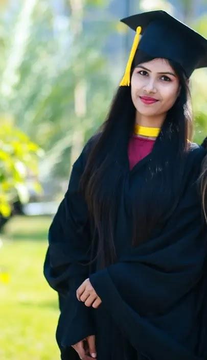 Pragati+Saksham+Scholarship