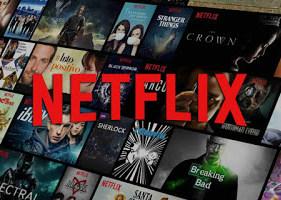 تحميل netflix الإصدار القديم Netflix apk مهكر Netflix APK Android TV تحميل Netflix الإصدار القديم تحميل Netflix للاندرويد  تحميل Netflix APK Netflix APK download Netflix APK 2019