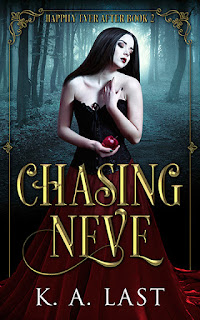 https://www.kalastbooks.com.au/p/chasing-neve-happily-ever-after-book-2.html