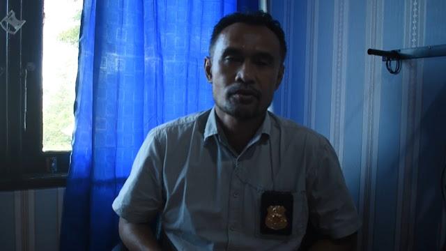 Polisi Kubu Raya Buru Hajad, Otak Penghilang Nyawa Makelar Handphone di Mega Timur.lelemuku.com.jpg