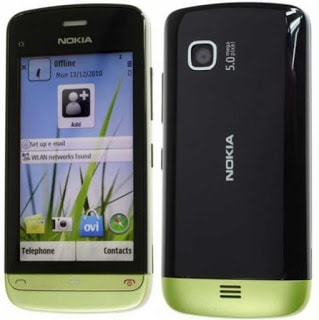 Nokia-C5-00-USB-Phone-Parent-Drivers-Download