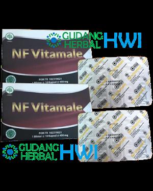 NF Vitamale (Satuan)