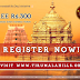 WIN Free Rs.300 Special Entry Darshan Ticket (Every Month)