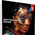 Adobe Photoshop CS6 - Crack - PT/BR Full Torrent