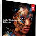 Adobe Photoshop CS6 - Crack - PT/BR Full Torrent